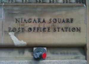 NiagaraSquarePostOfficeStation